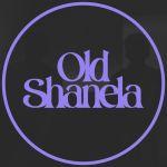 Old Shanela